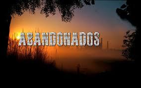 ABANDONADOS