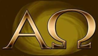alfa_omega 3