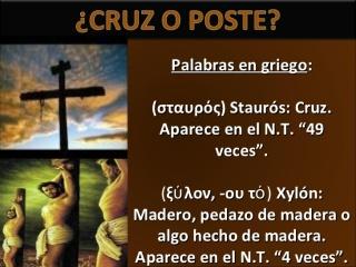 cruz-o-madero-10-728