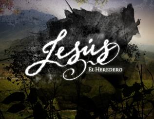 HEREDERO 3
