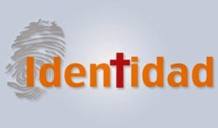 identidad1