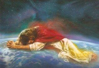 JESUS ORABA 4