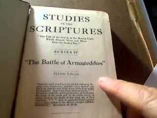Libro- Estudio de las Escrit...