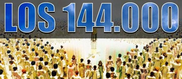los-144-000