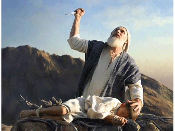 sacrificio-de-abraham