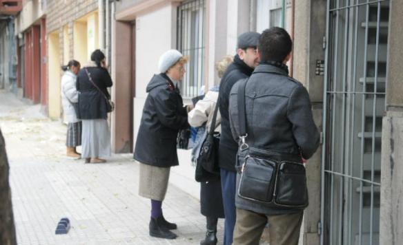 testigos-en-puerta-914-x-558